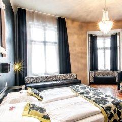Отель Czech Inn Hostel Чехия, Прага - 7 отзывов об отеле, цены и фото номеров - забронировать отель Czech Inn Hostel онлайн фото 6