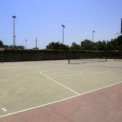 Отель Labranda Royal Makadi спортивное сооружение