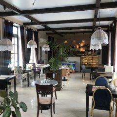 Гостиница Хостел Kvartira в Санкт-Петербурге 4 отзыва об отеле, цены и фото номеров - забронировать гостиницу Хостел Kvartira онлайн Санкт-Петербург питание