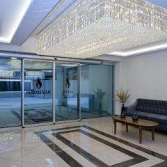 Tuna Hotel Турция, Атакой - отзывы, цены и фото номеров - забронировать отель Tuna Hotel онлайн фото 9