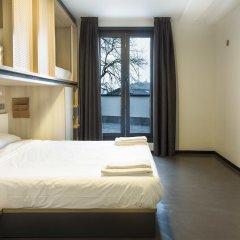 Отель Koisi Hostel Испания, Сан-Себастьян - отзывы, цены и фото номеров - забронировать отель Koisi Hostel онлайн комната для гостей фото 5