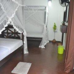Отель Midigama Holiday Inn в номере фото 2