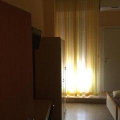 Отель Piccari Римини удобства в номере фото 2