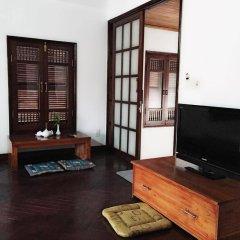 Отель B Lan House Вьетнам, Хойан - отзывы, цены и фото номеров - забронировать отель B Lan House онлайн комната для гостей