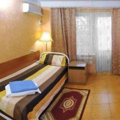 Гостиница OK Priboy Украина, Приморск - отзывы, цены и фото номеров - забронировать гостиницу OK Priboy онлайн фото 5