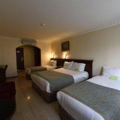 Asal Hotel Турция, Анкара - отзывы, цены и фото номеров - забронировать отель Asal Hotel онлайн сейф в номере