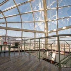 Гостиница Grand Sapphire Казахстан, Алматы - 2 отзыва об отеле, цены и фото номеров - забронировать гостиницу Grand Sapphire онлайн спортивное сооружение