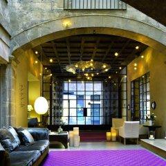 Отель Neri – Relais & Chateaux Испания, Барселона - отзывы, цены и фото номеров - забронировать отель Neri – Relais & Chateaux онлайн развлечения