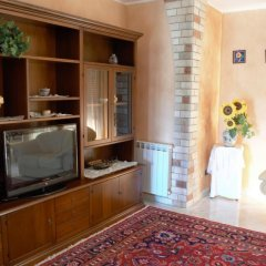 Отель Casa Vacanza Giusi Италия, Флорида - отзывы, цены и фото номеров - забронировать отель Casa Vacanza Giusi онлайн фото 9