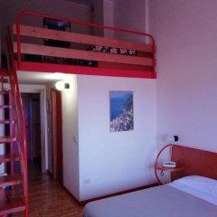 Hotel La Fonte Озимо детские мероприятия