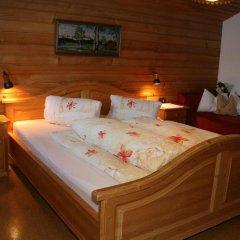 Отель Biobauernhof Innergrub комната для гостей фото 5
