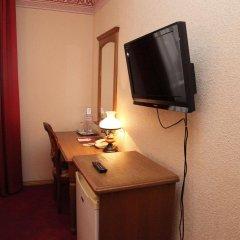 Отель Forums Рига удобства в номере фото 2