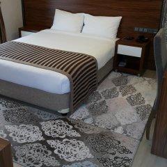 My Liva Hotel Турция, Кайсери - отзывы, цены и фото номеров - забронировать отель My Liva Hotel онлайн сейф в номере