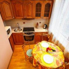 Апартаменты Bratislavskaya Apartments Москва фото 9