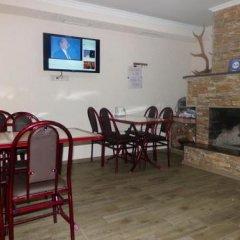 Отель Guest House Goari Грузия, Тбилиси - отзывы, цены и фото номеров - забронировать отель Guest House Goari онлайн фото 9