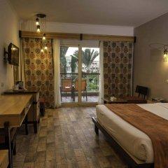 Prima Life Makadi Hotel комната для гостей фото 2