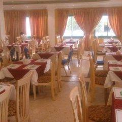 Отель Summerland Motel ОАЭ, Шарджа - 1 отзыв об отеле, цены и фото номеров - забронировать отель Summerland Motel онлайн фото 2
