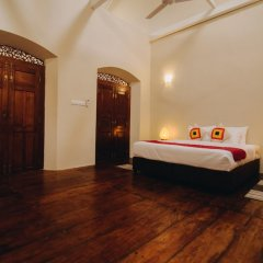 Отель Culture Club By Merry Holidays комната для гостей фото 2
