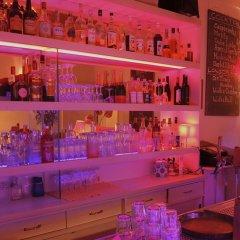 Отель Marsil Германия, Кёльн - отзывы, цены и фото номеров - забронировать отель Marsil онлайн гостиничный бар