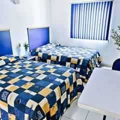 H Hotel And Suites Lopez Mateos детские мероприятия