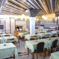 Hotel Montecarlo Кьянчиано Терме питание