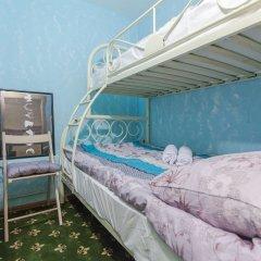 Гостиница Винтерфелл на Арбате комната для гостей фото 4