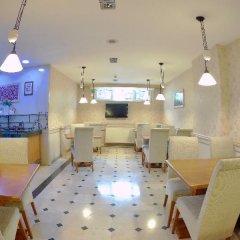 Hotel Novano питание фото 3