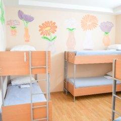 Гостиница Левитан Стандартный номер с различными типами кроватей фото 36