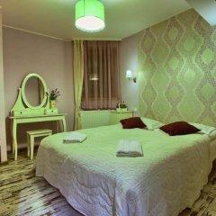 Отель ZAKOkrupówki Польша, Закопане - отзывы, цены и фото номеров - забронировать отель ZAKOkrupówki онлайн спа