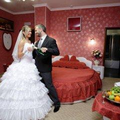 Гостиница СПА Отель Венеция Украина, Запорожье - отзывы, цены и фото номеров - забронировать гостиницу СПА Отель Венеция онлайн спа