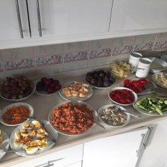 Marmara Guesthouse Турция, Стамбул - отзывы, цены и фото номеров - забронировать отель Marmara Guesthouse онлайн питание фото 3