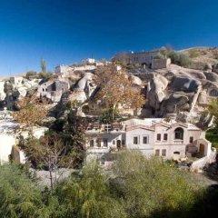Gamirasu Hotel Cappadocia Турция, Айвали - отзывы, цены и фото номеров - забронировать отель Gamirasu Hotel Cappadocia онлайн