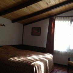 Iliada Hotel Турция, Канаккале - отзывы, цены и фото номеров - забронировать отель Iliada Hotel онлайн комната для гостей фото 3