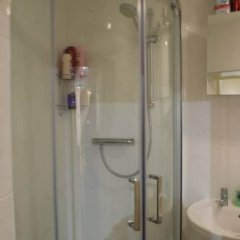Апартаменты 1 Bedroom Apartment Near Holloway ванная фото 2