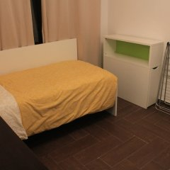 Отель Cozy & Gated Compound Иордания, Амман - отзывы, цены и фото номеров - забронировать отель Cozy & Gated Compound онлайн фото 2