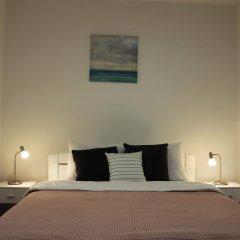 Отель Mi Familia Guest House Сербия, Белград - отзывы, цены и фото номеров - забронировать отель Mi Familia Guest House онлайн фото 22