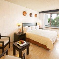 El Cid Granada Hotel & Country Club- All Inclusive комната для гостей фото 4
