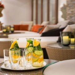 Отель Breidenbacher Hof, a Capella Hotel Германия, Дюссельдорф - 7 отзывов об отеле, цены и фото номеров - забронировать отель Breidenbacher Hof, a Capella Hotel онлайн в номере фото 2