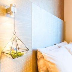 Parc Sovereign Hotel – Albert St спа фото 2
