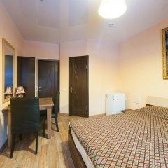 Lait Hotel on Shcherbakova Street комната для гостей фото 2