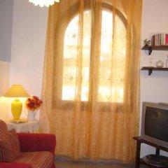 Отель Cuore Di Palme Флорида интерьер отеля фото 3