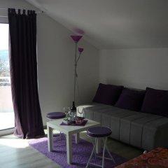 Отель Kuc Черногория, Тиват - отзывы, цены и фото номеров - забронировать отель Kuc онлайн комната для гостей