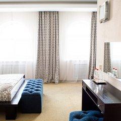 Бутик-Отель Grand Perm удобства в номере