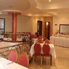 Отель Aviatrans Армения, Ереван - отзывы, цены и фото номеров - забронировать отель Aviatrans онлайн питание
