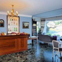 Отель la Flanerie Франция, Вьей-Тулуза - 1 отзыв об отеле, цены и фото номеров - забронировать отель la Flanerie онлайн спа фото 2