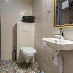 Sofo Hotel ванная фото 2