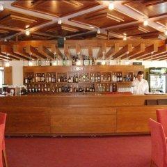 Spa Hotel Narcis гостиничный бар