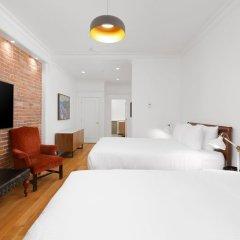 Отель Victorian Hotel Канада, Ванкувер - 1 отзыв об отеле, цены и фото номеров - забронировать отель Victorian Hotel онлайн фото 9