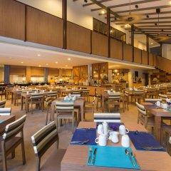 Отель Deevana Plaza Krabi питание фото 2