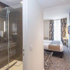 Отель Holiday Inn Paris Opéra - Grands Boulevards Франция, Париж - 10 отзывов об отеле, цены и фото номеров - забронировать отель Holiday Inn Paris Opéra - Grands Boulevards онлайн фото 6